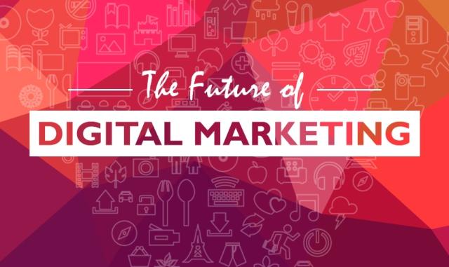 Digital-marketing-Trends-2016-mike-schiemer-social-media-michael-j-schiemer