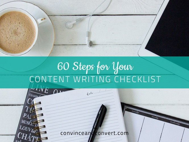 60-Steps-for-Your-Content-Writing-Checklist