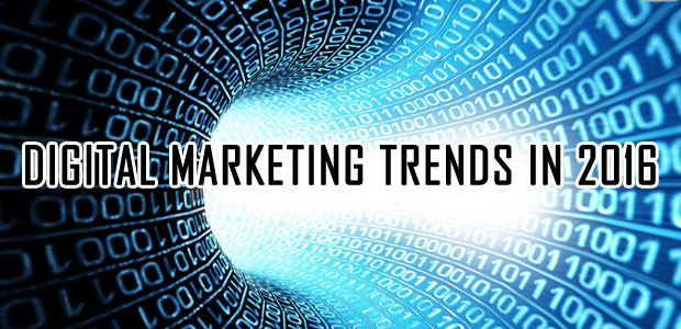 Digital-marketing-Trends-2016-mike-schiemer-social-media-michael-j-schiemer.jpg