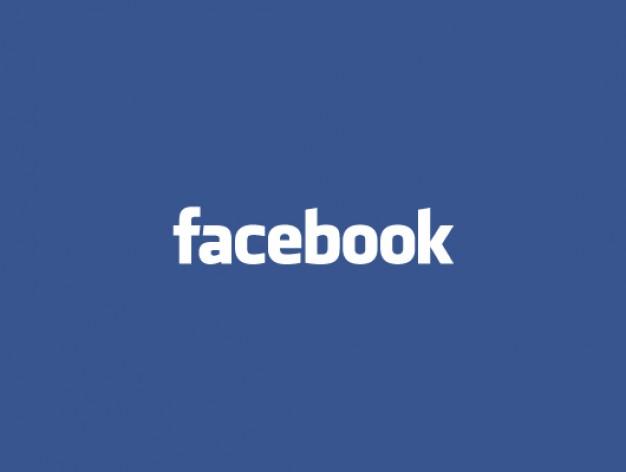 facebook-logo--vector--psd_286-2147488451