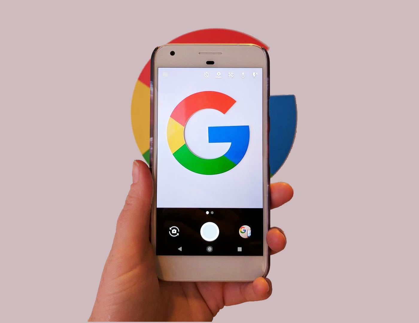 20161017-google-pixel-google.0.jpg