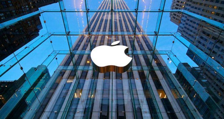 apple-office.jpg